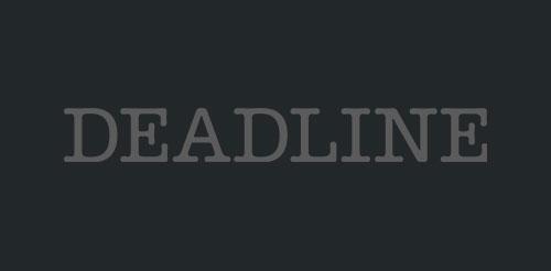 mpx_deadline