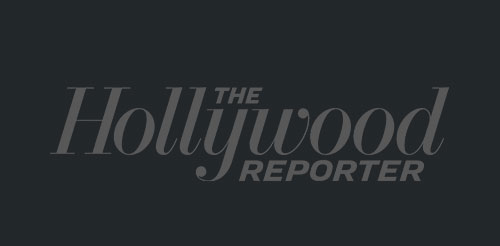 mpx_hollywoodreporters